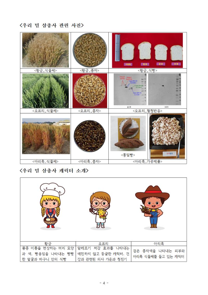 1016-(금주보도_통전지)농촌진흥청, 국산 밀 연구 박차 가한다(식량원)004.png